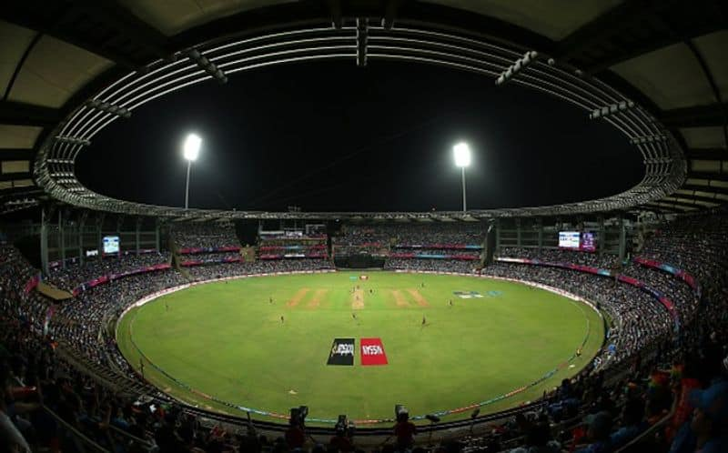 bcci Selects 9 venue for icc t20 world cup 2021 to be held in india bsm
