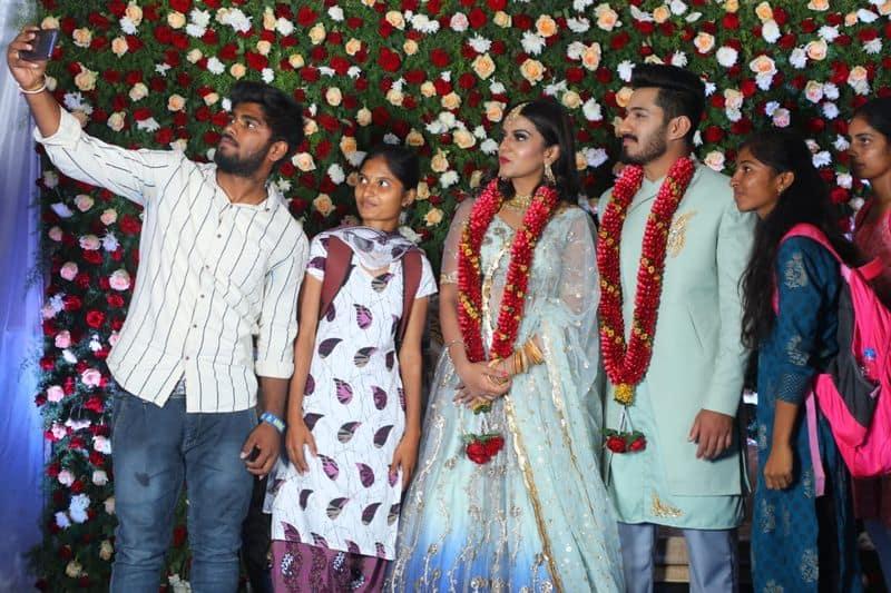 Nagini Zee Kannada