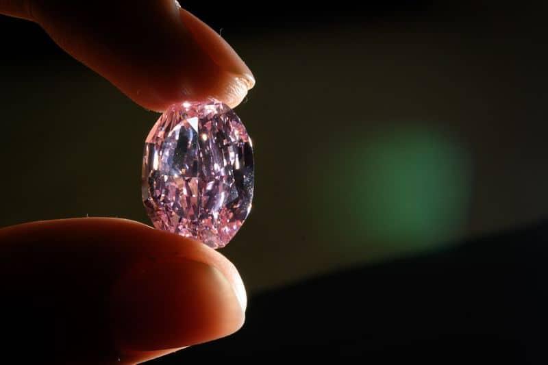 farmer finds diamond in kurnool district ksp