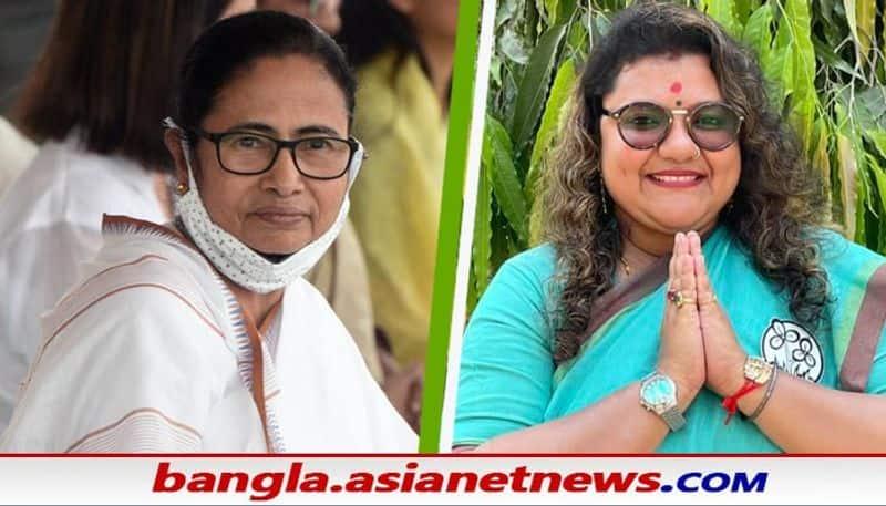 Mamata Banerjee says in Kalchini against attack on TMC candidate Sujata Mandal bsm