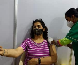Tika Utsav: Another war against Coronavirus; emphasis on both personal and social hygiene