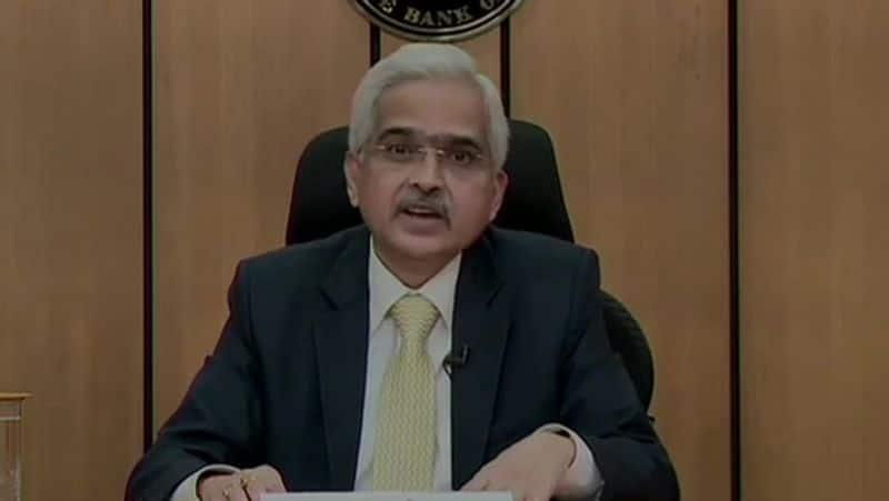 To help improve Covid infrastructure, RBI okays liquidity of Rs 50,000 crore