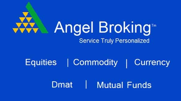 Angel Broking offers smallcase services on its platform in india
