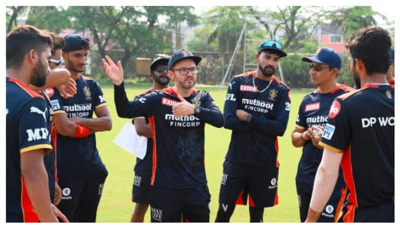 BCCI Likely to provide Dukes balls if Team India Test Cricketers want red ball net sessions during IPL 2021 kvn