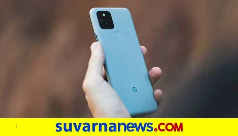 Google Pixel 6 Smartphone may launch in June 2021 Says recent reports