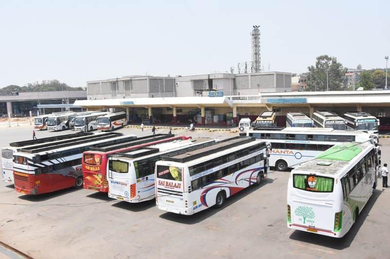 Diwali bus reservation tomorrow