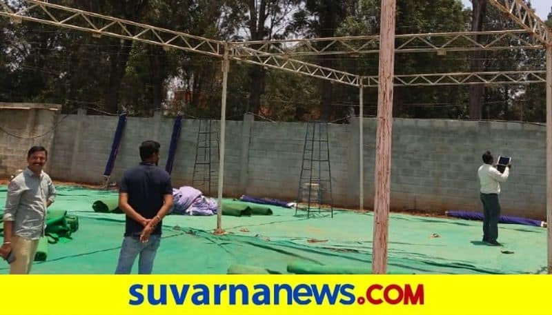 4 Dies from electric shock in Anekal snr