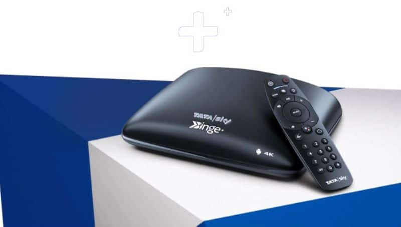 Tata Sky gives discounts of up to Rs 400 on set top boxes, check all details