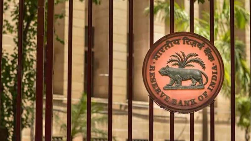 Reserve Bank of India permission to Digital payment companies for money transfer facility through RTGS and NEFT MJA