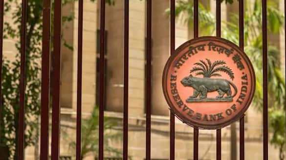 RBI Monetary Policy GDP growth forecast retained at 10 5 percent pod