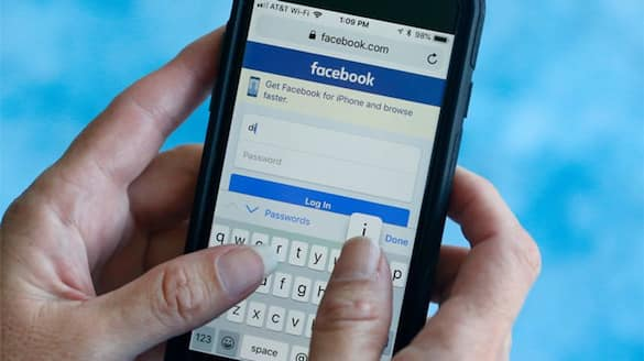 Facebook has reasons to keep it low when half a billion users got hacked, but what? ANK