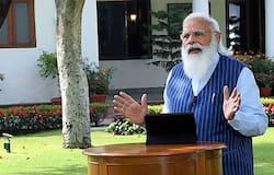<p>Pariksha Pe Charcha 2021, Discussion on exam 2021, PM Modi, PM Modi discussion on exam 2021, PM Modi speech</p>