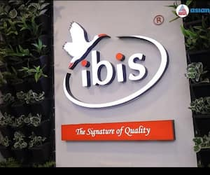 IBIS Fitness professional training