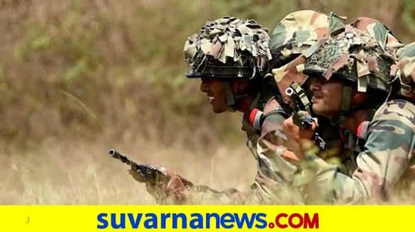 Indian Army is planning to hire many posts of Junior Commissioned officers