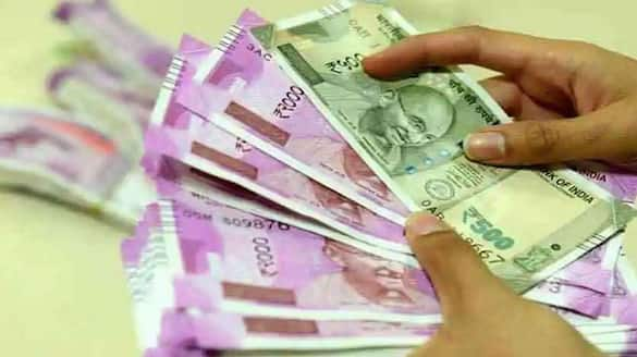 Uttar Pradesh government employees expected to receive benefit of DA and salary increase ckm