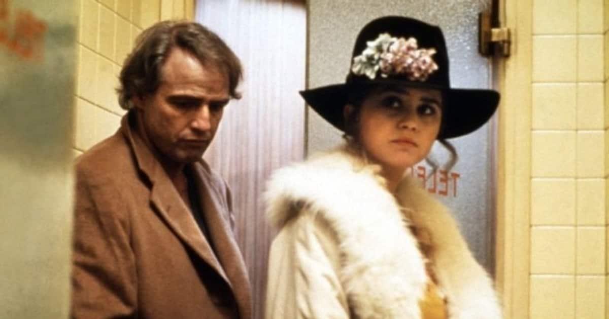ഇറ്റലിയില് ഇനി സിനിമാ സെന്സറിംഗ് ഇല്ല; അവസാനിച്ചത് 108 വര്ഷം നീണ്ട നിയമം   Italy Abolished Film Censorship