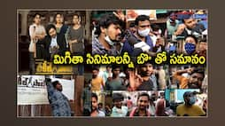 pawan kalyan vakeel saab movie genuine public talk: Fans On Cloud Nine
