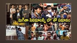 pawan kalyan vakeel saab movie genuine public talk: Fans On Cloud Nine