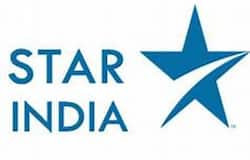 <p>star india</p>