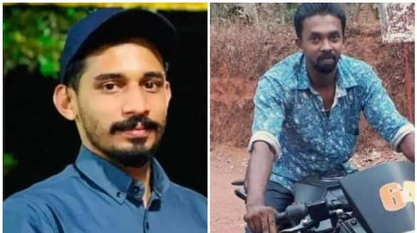 Mansoor murder Police to DNA test of samples collected from Ratheesh body