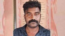 Man arrested for assaulting elderly woman in Mavelikkara