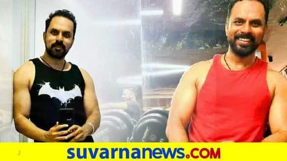 Colors Kannada Bigg boss Chakravarthy Chandrachud 6th week worst performer vcs