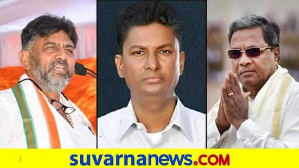 Satish Jarkiholi Reacts on Belagavi By Election Result snr