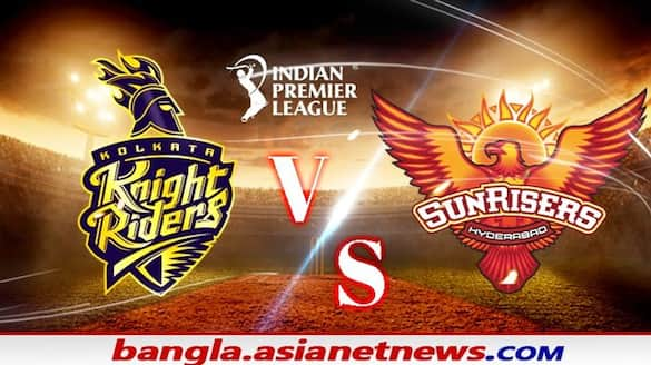 Match Preview of KKR vs SRH in first leg of IPL 2021 spb