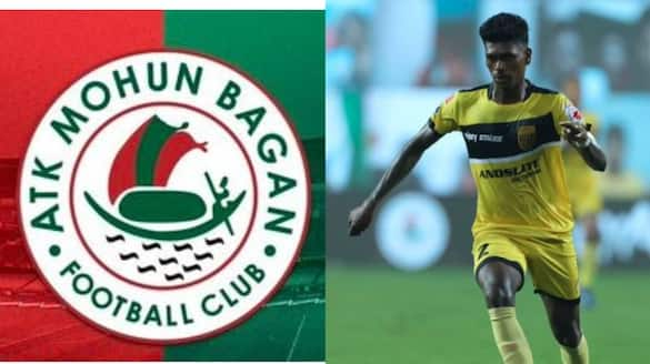 atk mohun bagan sign liston coalco for next season of isl spb
