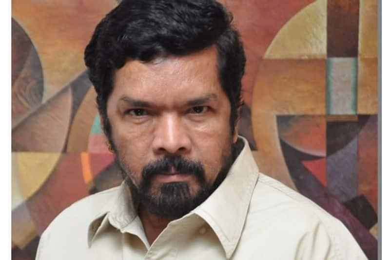 Telugu Actor Posani Krishna murali tests positive for covid19 vcs