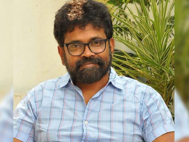 pushpa director sukumar donate 25 laks fight against covid 19 arj