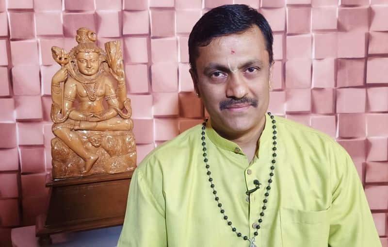 Astrology horoscope Yugadi Rashi Phala 2021 mah