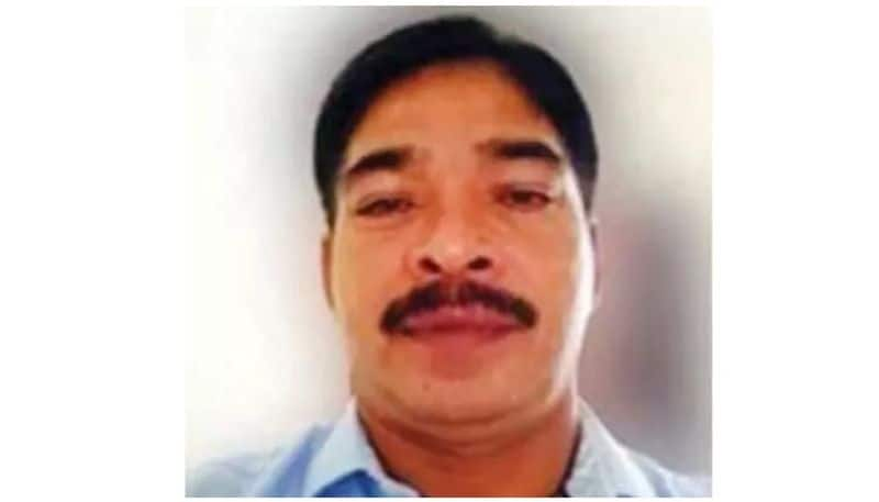 keralite expatriate died due to cardiac arrest in saudi arabia