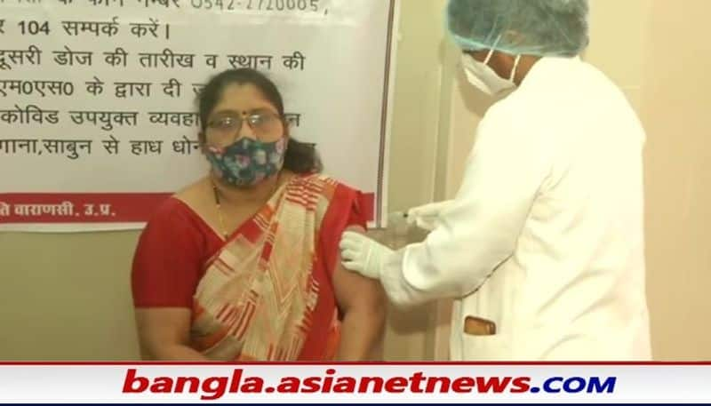 first day of vaccine festival more than 27 lakh tika doses administered says health ministry bsm