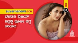 Kollywood Pooja Hegde raises her remuneration for Vijay 65th film vcs
