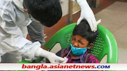 752 person tested Covid 19 positive in West Bengal during last 24 hours RTB
