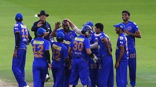 IPL 2021 statistical preview: These are the stats and numbers involving Rajasthan Royals-ayh