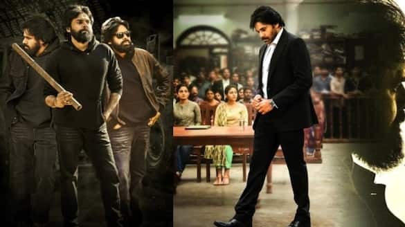 pawan kalyan tested corona positive fans and vakeelsaab unit in tension ?  arj