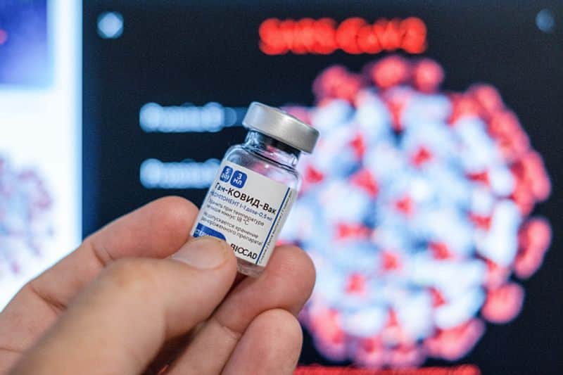 8 coronavirus vaccines likely to be given in india all you need to know bsm