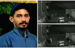 <p>Mansoor murder</p>
