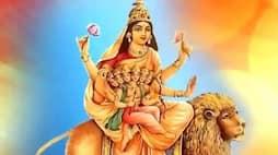 ಪಂಚಾಂಗ: ಇಂದು ಅಷ್ಟಮಿಯಿದ್ದು, ದುರ್ಗಾಮಾತೆಯ ಪ್ರಾರ್ಥನೆಯಿಂದ ಅನುಕೂಲವಾಗುವುದು