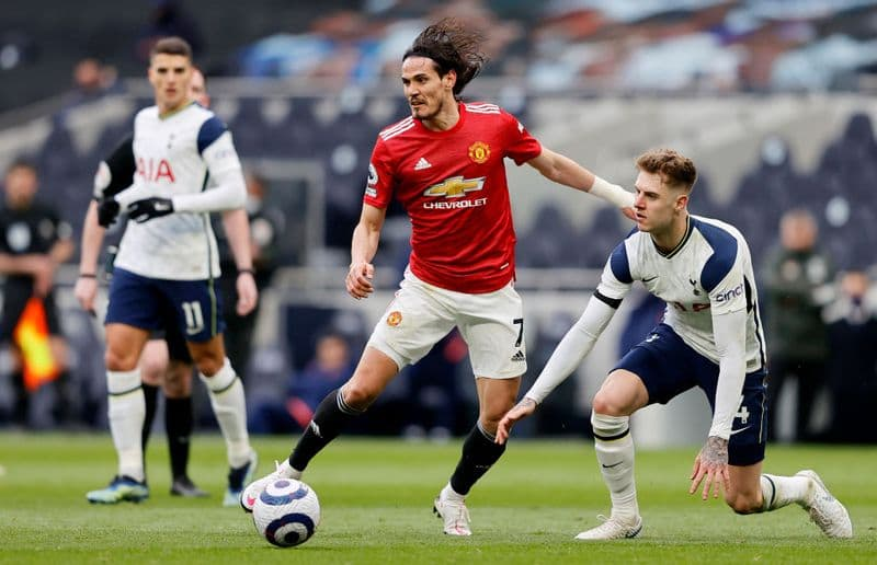 <p>Things continue to get intense in the 2020-21 English Premier League, as it has entered its business-end phase. Matchday 31 saw a few exciting matches, including a heart-break, as we review the same.</p>
