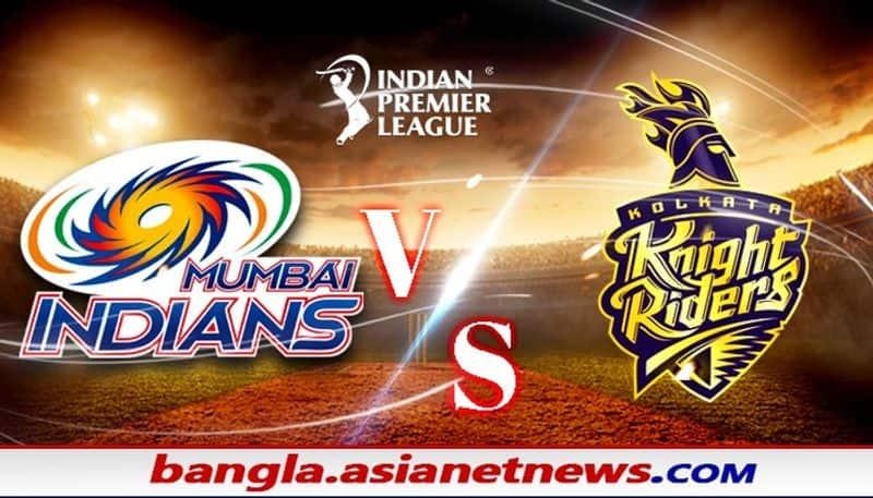 IPL 2021, Nitish Rana and Rahul Tripathi's half century, KKR gave 188 runs target to SRH spb
