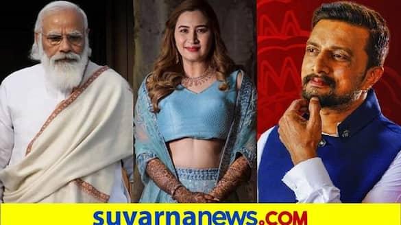 Karnataka Ugadi festival to Jwala gutta marriage top 10 News of April 12 ckm