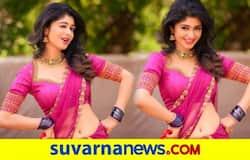 <p>Aditi Prabhudeva</p>