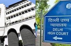 <p>markaz delhi high court</p>