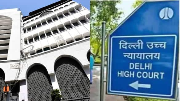 Delhi high court against limiting members in Nizamuddin markaz as other religious places have no such limits