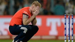IPL 2021, Ben Stokes ruled out for three months with fractured finger