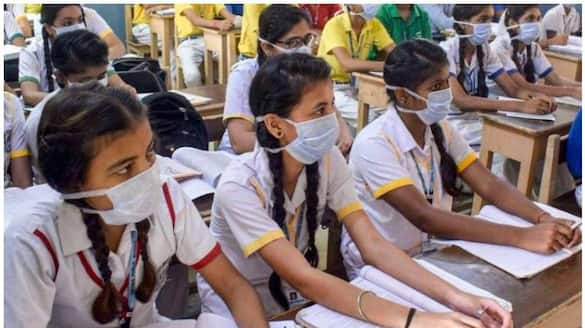 West Bengal: Summer vacations in schools commence from today amid COVID-19 surge-dnm