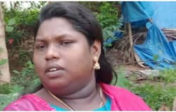 <p>Pregnant lady slipped in bathroom died after delivery</p>